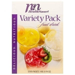 HealthSmart-Variety-Pack-Protein-Diet-Fruit-Drink