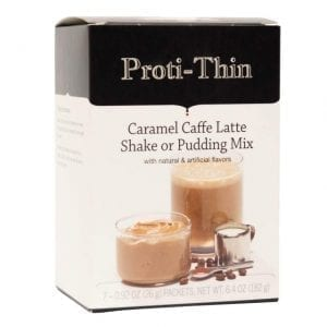 Proti-Thin-High-Protein-Diet-Shake-Caramel-Cafe